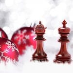Amazing gifts for the chess lover
