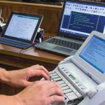 6 Things to Do for Becoming Attorney's Favorite Court Reporter