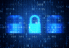 The importance of a secure school management software