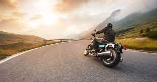 Hacks Every Motorcycle Enthusiast Should Know for Travelling