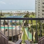 Five Reasons Why Condo Rentals in Fort Myers Beach are the Best