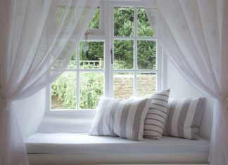 Prime Curtain Cleaning| 24/7 available