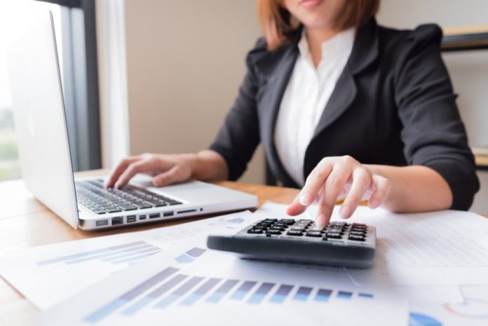 Advantages of Hiring Accountants in London