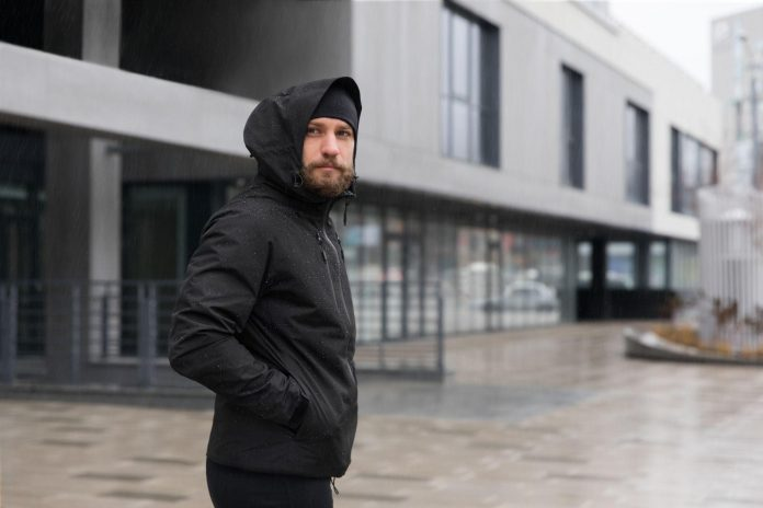 Getting the Best All-Climate Jacket With Graphene
