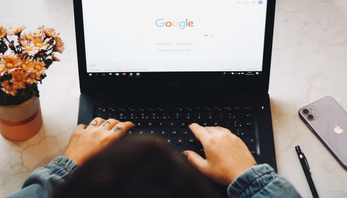 How to Use Google Reviews to Get More Clientele