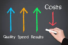 How To Lower Your IT Costs