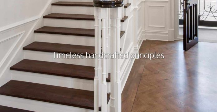 Staircase Manufacturers-Everything you need to know