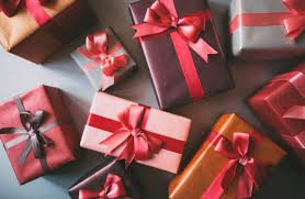 Special Gift Ideas For Husband To Make His Anniversary Unforgettable