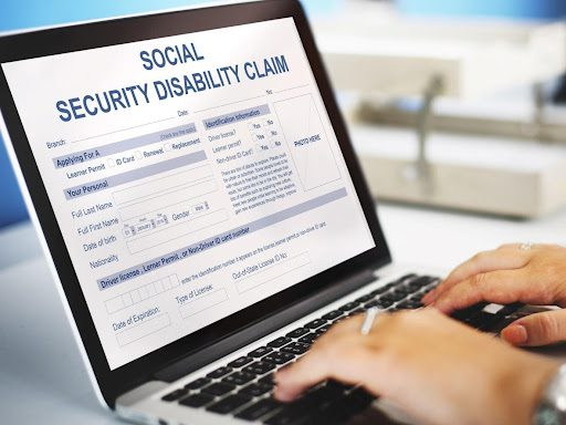 Social Security Facts: Do You Qualify for Disability Benefits?