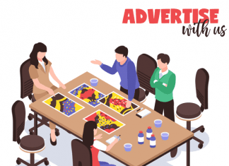 Why do You consider to Hire an Advertising Agency?