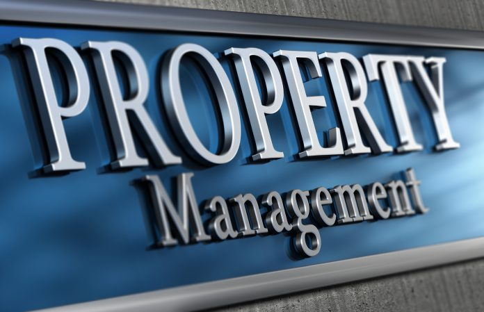 The Perfect Property: What Does a Property Management Company Do?